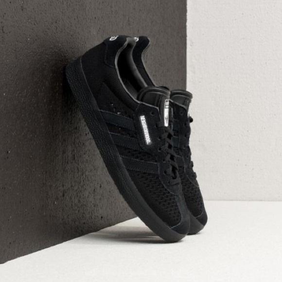 adidas Shoes | Adidas X Neighborhood